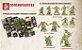 Zombicide Green Horde - Imagem 2