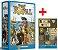 Port Royal + Kit Promo Jogador - Imagem 1