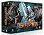 Ascension + Promo Pack 1 - Imagem 1