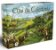 Clans of Caledonia - Imagem 1