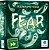 FEAR - Imagem 1