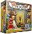 Luxor - Imagem 1