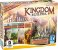 Kingdom Builder Big Box - Imagem 1