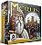 Merlin - Imagem 1
