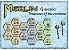 Merlin Queenie 1 Tesouros dos Arredores - Imagem 1