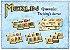 Merlin Queenie 2 O Decreto do Rei - Imagem 1