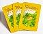 La Granja + Promo Cards - Imagem 9