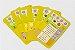 Promo Cards - La Granja - Imagem 2