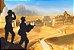 Exploradores - Imagem 5