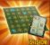 Dwar7s Outono Playmat - Imagem 1