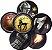 A Guerra dos Tronos Board Game (2ª Edição) - Imagem 5