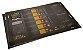 Roll Player - Promo Frogkin - Imagem 1