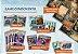 Arcadia Quest Riders - Imagem 3