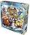 Arcadia Quest Riders - Imagem 1