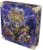 Arcadia Quest Beyond the Grave - Imagem 1