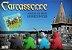 Carcassonne Plus - Imagem 3
