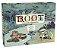 Root Ribeirinhos - Imagem 1