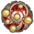 Keyforge O Chamado dos Arcondes Starter Set - Imagem 10