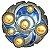 Keyforge O Chamado dos Arcondes Starter Set - Imagem 8