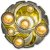 Keyforge O Chamado dos Arcondes Starter Set - Imagem 9