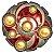 Keyforge O Chamado dos Arcondes Display - Imagem 6