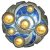 Keyforge O Chamado dos Arcondes Display - Imagem 7