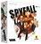 Spyfall + Cartas Promocionais - Imagem 2