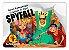 Spyfall + Cartas Promocionais - Imagem 3