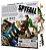 Spyfall + Cartas Promocionais - Imagem 10