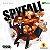 Spyfall - Imagem 10