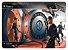 Spyfall - Imagem 5