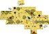 Carcassonne Safari - Imagem 3
