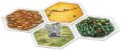 Catan Game of Thrones - Imagem 4