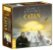 Catan Game of Thrones - Imagem 1