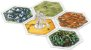 Catan Game of Thrones - Imagem 3