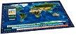 Terra - Imagem 2