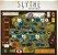 Scythe Tabuleiro Modular - Imagem 1