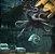 Сidades Submersas - Imagem 8