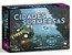 Сidades Submersas - Imagem 1