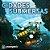 Сidades Submersas - Imagem 9
