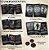 Bloodborne Card Game - Pesadelo do Caçador - Imagem 4