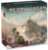 Teotihuacan City of Gods + Pyramid Tile Promo - Imagem 3
