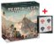 Teotihuacan City of Gods + Pyramid Tile Promo - Imagem 1