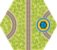 Whistle Stop - Imagem 8