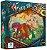 Fairy Tile - Imagem 1