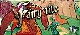 Fairy Tile - Imagem 5
