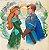 Fairy Tile + Cartas Promos - Imagem 6