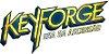 Keyforge A Era da Ascensão Display - Imagem 6