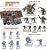 Zombicide Invader - Imagem 5