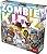 Zombie Kidz Evolução - Imagem 1